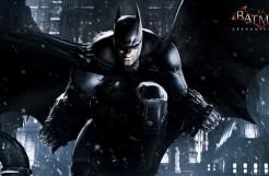 """""""Batman: Arkham Knight"""" não terá loadings ao entrar e sair de prédios"""