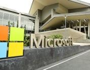 A Microsoft é a terceira maior empresa de tecnologia do planeta