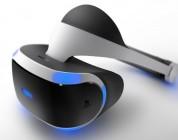 Sony abre novo estúdio First Party para criar jogos exclusivos pro PS4 e Morpheus