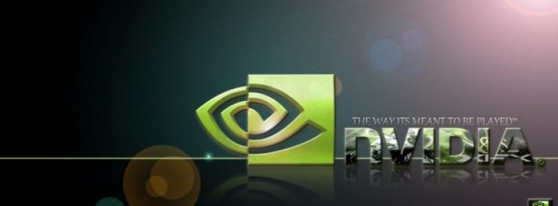 NVidia lança novo driver, versão 353.06 com foco em placas com a arquitetura Kepler