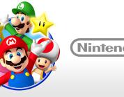 """Nintendo realizará """"apresentação de negócios"""" na E3 enquanto o Digital Event é transmitido"""