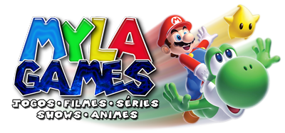 MylaGames