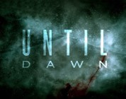 Until Dawn | Novas imagens e box art do exclusivo de PS4
