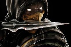 Mortal Kombat X: Confira o conteúdo da edição de colecionador