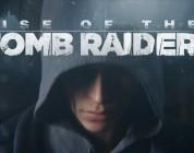 Rise of the Tomb Raider: 4 novas concept arts liberadas e são belíssimas