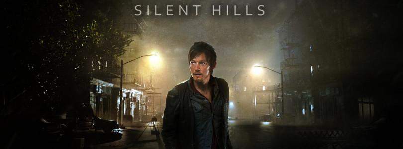 Phil Spencer nega rumores sobre suposta aquisição de Silent Hills pela Microsoft