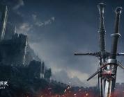 Conheça o mundo de The Witcher e se prepare para o terceiro jogo
