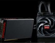 AMD vai lançar sua nova topo de linha Radeon R9 Fury X amanhã, confirmam lojistas