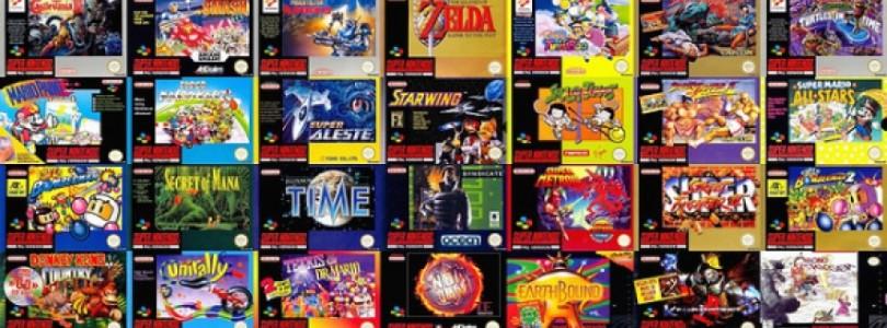 """""""Preços de jogos físicos e digitais sempre serão os mesmos"""", diz Nintendo"""