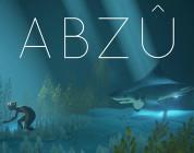 Teaser E3 de Abzu é simplesmente maravilhoso
