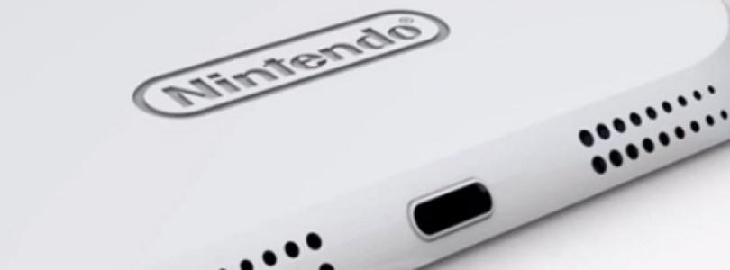 Nintendo não revela informações do NX para evitar que concorrentes peguem suas ideias
