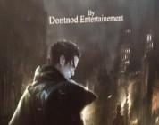 Vampyr é o novo RPG dos criadores de Life is Strange e Remember Me