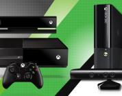 Microsoft está realizando uma votação para saber os jogos de Xbox 360 que você gostaria de ver no Xbox One