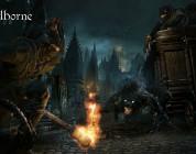 Petição para Bloodborne no PC é encerrada; perto de 50 mil assinaturas