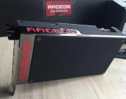 """Site de tecnologia acusa AMD de não lhe enviar a Fury X por causa de """"cobertura negativa"""""""