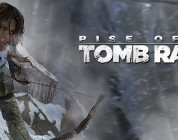 Confira o novo trailer de Rise of the Tomb Raider