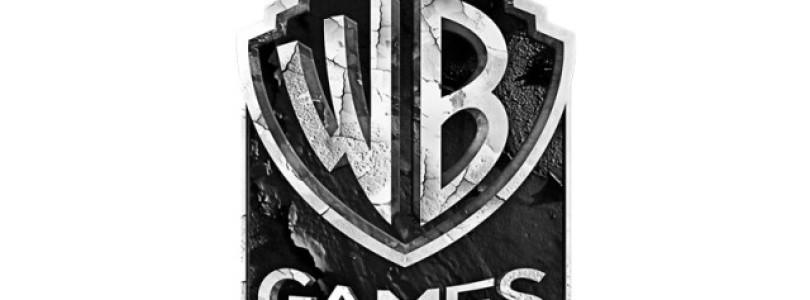 WB Games Montreal trabalha em um novo jogo de mundo aberto para PS4 e XB1