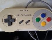É fake? protótipo de console fruto da parceria entre a Sony e a Nintendo