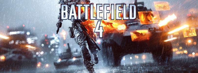 EA: produtora tem três novas IPs que serão lançadas até março de 2016, novo Battlefield chega ano que vem