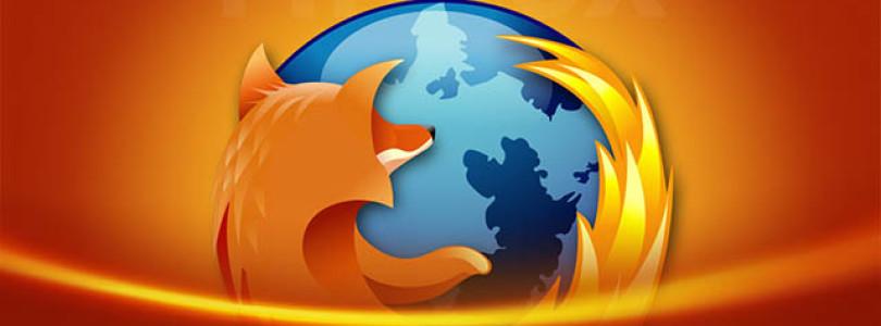 Mozilla abre fogo contra Windows 10 por dificultar troca do navegador padrão