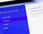Atualizações forçadas no Windows 10 podem causar problemas, saiba como resolver