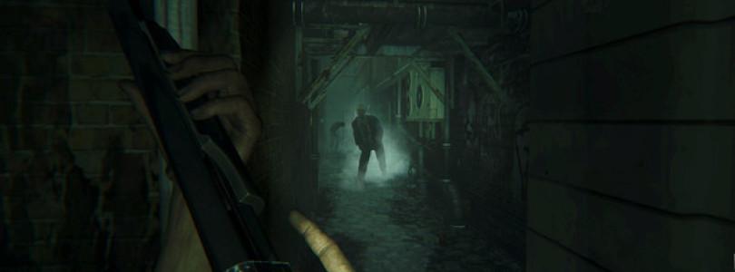 ZombiU: Ubisoft anuncia versão do jogo para PC, PS4 e XONE