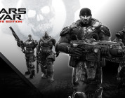 Gears of War:Ultimate Edition: Confira 7 minutos de Gameplay no Xbox One