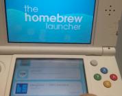 Homebrew agora chega ao 3DS gratuitamente através do aplicativo do YouTube