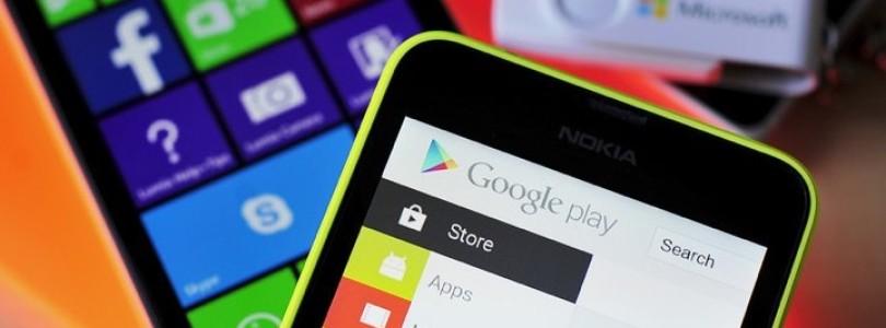 Windows 10 Mobile – MylaGames
