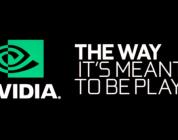 NVidia: novo trailer mostra os próximos jogos com o GameWorks: Black Ops 3, Mirror's Edge: Catalyst e mais