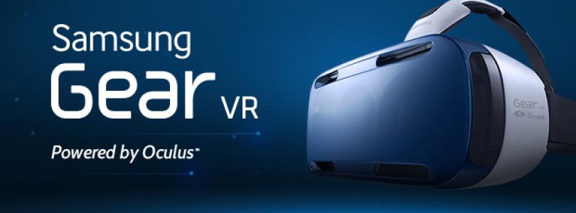 Epic Games revela jogo de realidade virtual Bullet Train