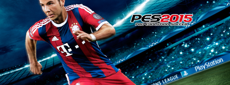 Pro Evolution Soccer: lembre conosco uma história de mais de duas décadas