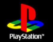 Sony celebra os 20 anos do Playstation