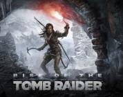 Rise of the Tomb Raider terá evento de lançamento em SP