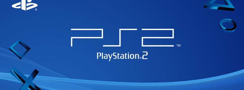 PS4: emulação de jogos do PS2 já é possível no PlayStation 4, entenda