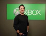 Microsoft dá o troco na Sony em novo comercial do Xbox One