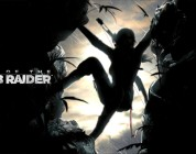 Rise Of The Tomb Raider – As cutscenes serão executadas em 900p e o Gameplay em 1080P