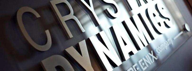 Anunciadas mudanças na direção da Crystal Dynamics devido a baixas vendas de Rise of the tomb raider