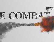 Ace Combat 7: exclusivo do PS4 vai ter gráficos fotorealistas e uma história imersiva