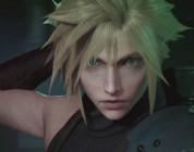Remake de Final Fantasy VII será série com várias partes