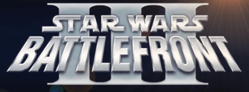 Star Wars – Battlefront III: jogo cancelado vaza na internet; versão completa para o Xbox 360 está jogável