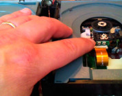 Suprema Corte americana estuda processo contra Microsoft por Xbox 360 riscar discos