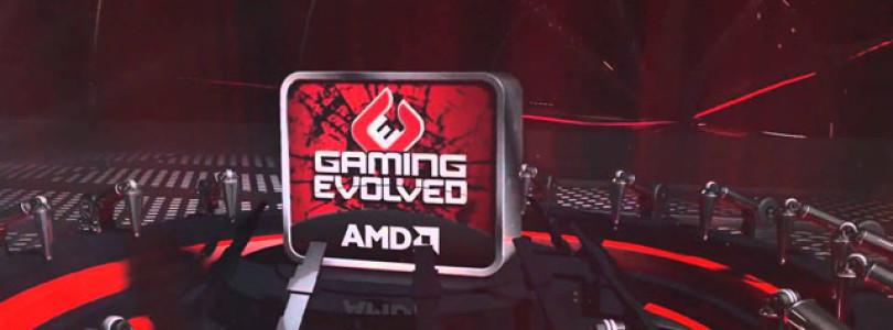 AMD está dando games para donos de GPUs e CPUs da marca; Veja como retirar o seu
