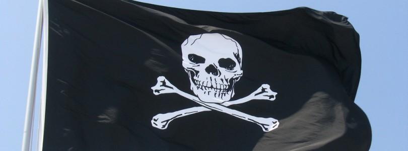 Um novo método anti-pirataria em jogos para PC está acabando com a alegria de hackers
