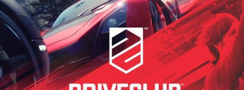 Driveclub irá continuar a ser apoiado