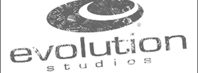Estúdio de DriveClub é fechado pela Sony