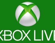 Usuários do Xbox One poderão jogar online com usuários de PlayStation e PC