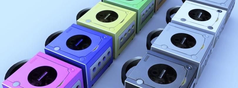 GameCube – A tentativa da Nintendo em reconquistar o topo da indústria
