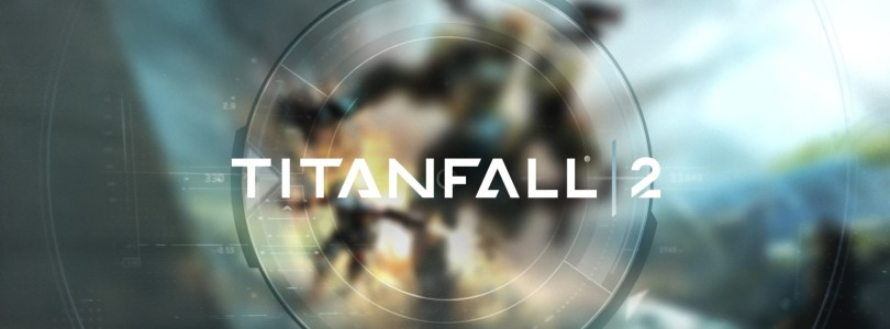 Titanfall 2 | Confira o teaser do jogo
