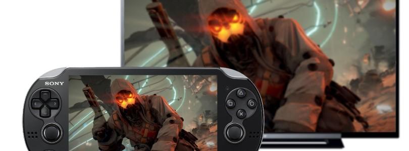 PS4 poderá rodar jogos em PC e Mac a partir desta quarta (6) 3